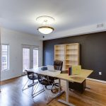 1642 R St NW Washington DC-MLS_Size-030-39-Office Space-2048x1536-72dpi