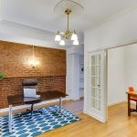 1642 R St NW Washington DC-MLS_Size-041-29-Office Space-2048x1536-72dpi