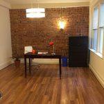Suite 240 (09-25-2015).2.jpg