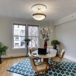 1642 R St NW Washington DC-MLS_Size-003-2-Office Space-2048x1536-72dpi