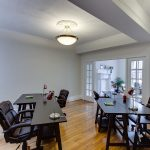 1642 R St NW Washington DC-MLS_Size-011-11-Office Space-2048x1536-72dpi