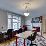 1642 R St NW Washington DC-MLS_Size-054-49-Office Space-2048x1536-72dpi