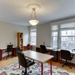 1642 R St NW Washington DC-MLS_Size-059-51-Office Space-2048x1536-72dpi