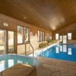 indoor-pool-and-spa